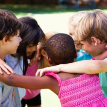 Social Skills Deficits-The Social Express