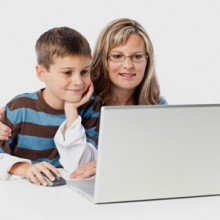 Social-Learning-Software-Autism-Help-for-Parents