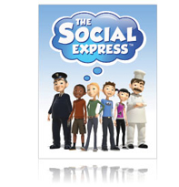 Autism-Software-The-Social-Express