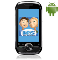 Not able to delete apps from samsung galaxy ace is there any way to uninstall or delete apps from galaxy ace provide me procedure soon ccuart Gallery