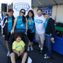 The-Social-Express-booth-LA-Walk-Autism-Speaks