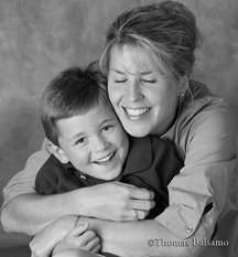 The-Social-Express-and-Healing-Thresholds-Autism