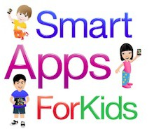 Autism-Software-Smart-Apps-for-Kids