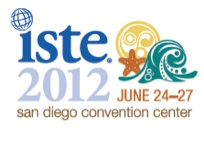 Social-Learning-Software-Presents-ISTE12