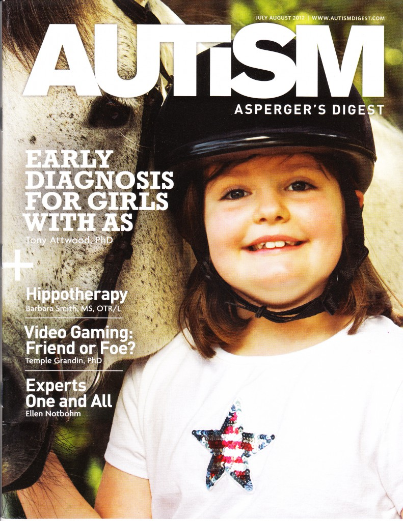 Autism-Digest-The-Social-Express