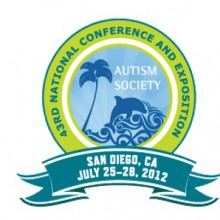 Social-Learning-Software-at-Autism-Society-National-Conference