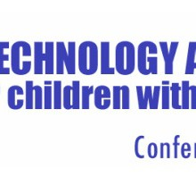 Touch Technology Conference for Special Needs Children