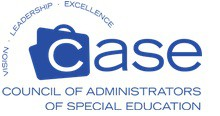 Social-skills-special-education-CASE-conference