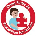 The Doug Flutie Jr Foundation for Autism Partners with The Social Express