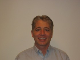 The Social Express Adds New Regional Sales Vice President, David D'Amato