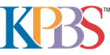 kpbs-color-logo-a6AA61C.png.resize.160x78